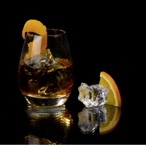 23_c_calvados-old-fashionned-classic