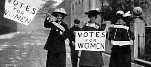 8 Marzo Festa Delle Donne: ecco perché si festeggia