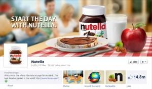 Facebook-Timeline_Nutella