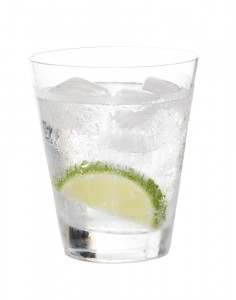 gin-tonic-1
