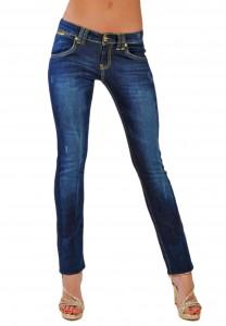 jeans_sigaretta_blu