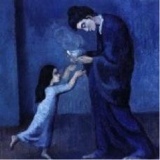 La Zuppa (1902)
