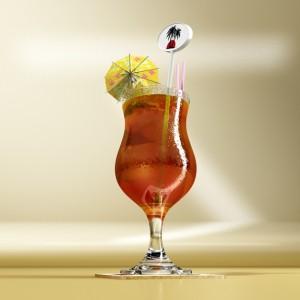 Malibu_cocktail_preview_04