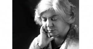 8 Marzo Festa delle Donne: frasi celebri di donne per le donne